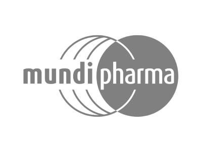 Logo Lab Pharma