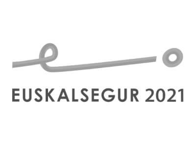 Logo Euskalseguros