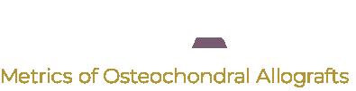 MOCA Group logo