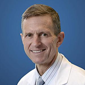Scott A. Rodeo, MD