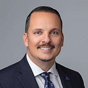 Simon Görtz, MD