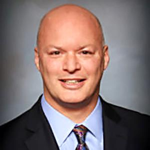 Thomas M. DeBerardino, MD