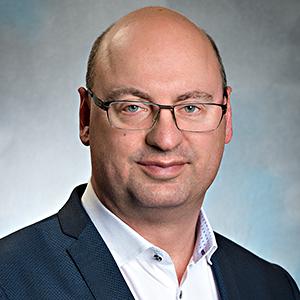 Christian Lattermann, MD
