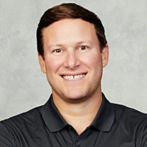 Seth L. Sherman, MD