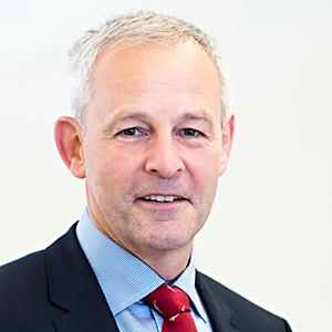 Tim Spalding, MB.BS, FRCS(Orth)
