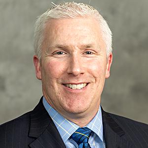 John A. Grant, MD, PhD, FRCSC