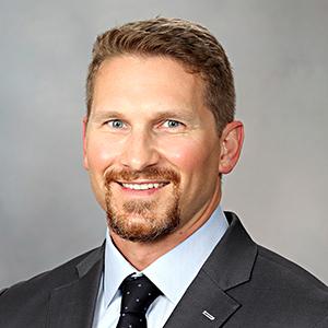 Aaron J. Krych, MD
