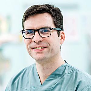 Paul R.T. Kuzyk, MD, MASc, FRCSC