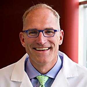 Christopher J. Wahl, MD