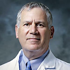 Bert R. Mandelbaum, MD