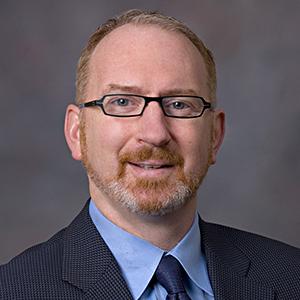 Dennis C. Crawford, MD, PhD