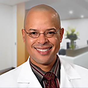 Deryk G. Jones, MD
