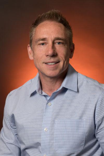 Photo of Paul Bianchi - president of Bianchi-Tillett Developers