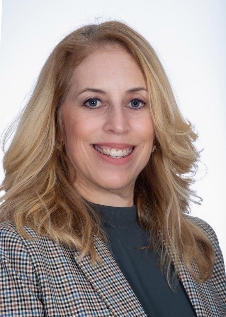 Deborah Cohen, The Ferrara Team at Keller Williams, Queens Real Estate Agent