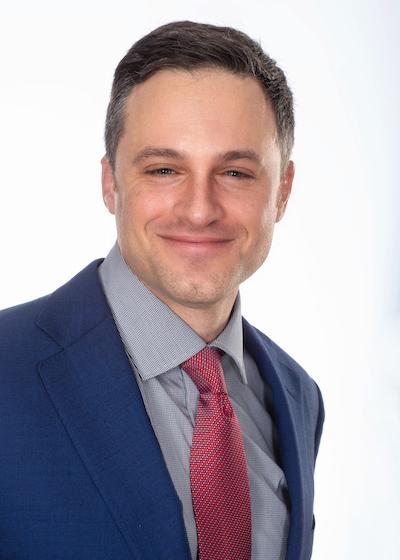 Ronald Ferrara, The Ferrara Team at Keller Williams, Queens Real Estate Agent