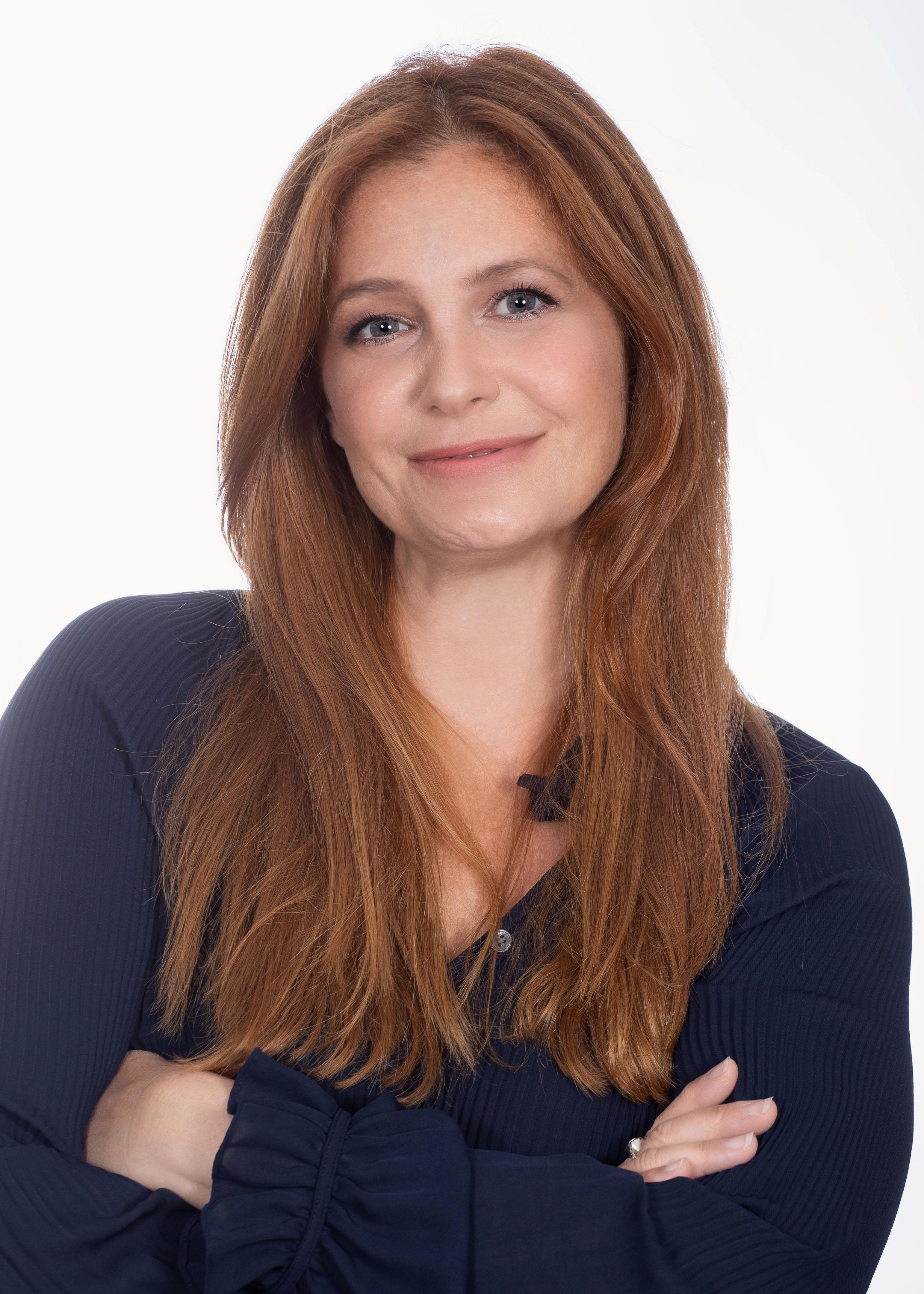 Jennifer Blake, The Ferrara Team at Keller Williams, Queens Real Estate Agent