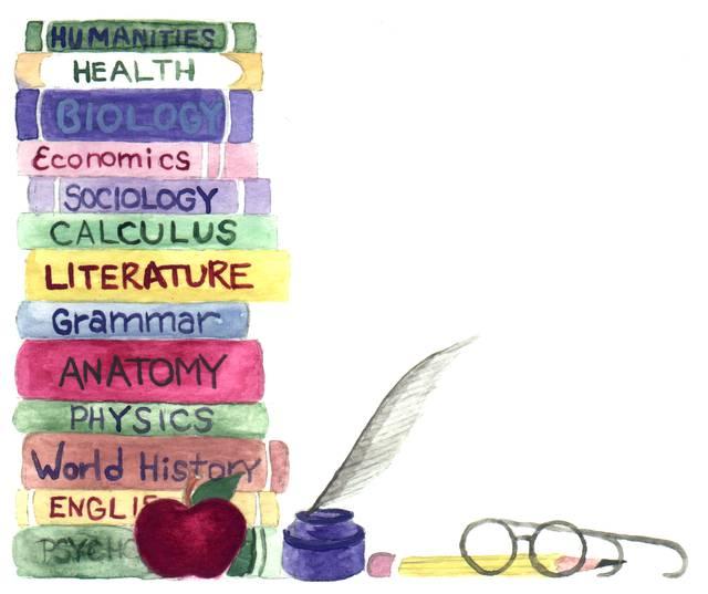 curriculum_clipart