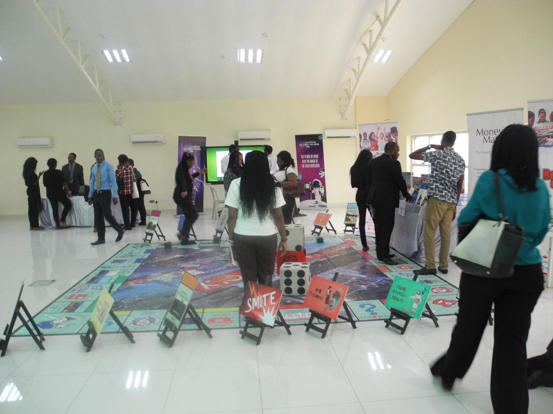 Edustart summit 2018