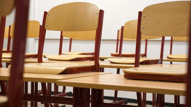 best classroom management tips
