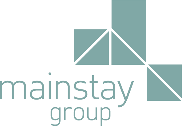 mainstay group logo