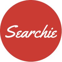 Searchie