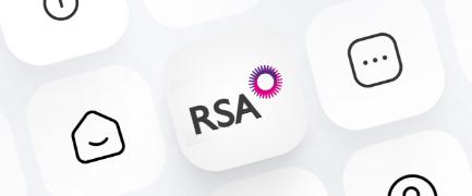 Deana, RSA
