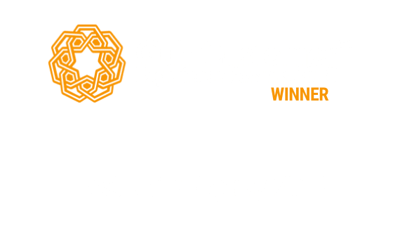 Digital of Things awards and accolades