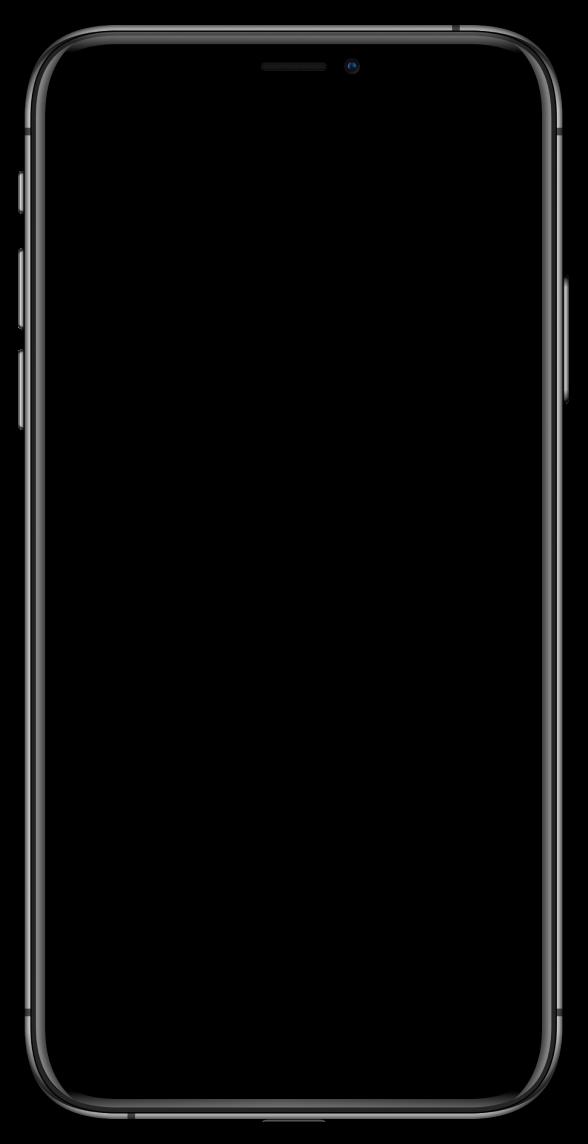 smartphone, dibsteur, distribution, gratuit, plateformes de streaming, musique, application, gratuite, indépendant, distribution indépendante