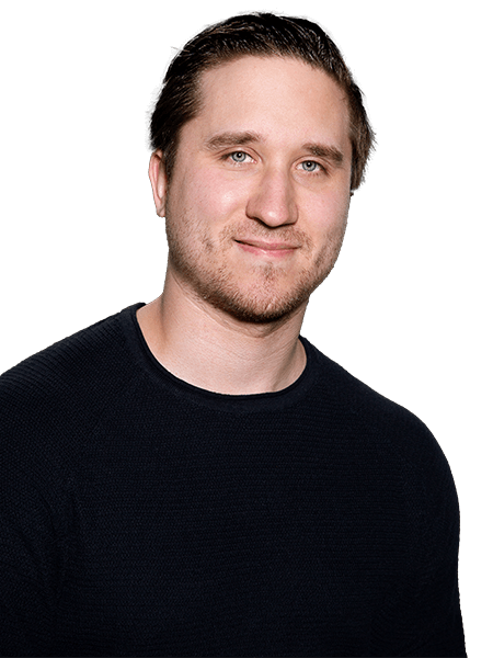 Mikael Sirén