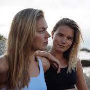 Sonja & Hanna