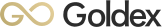 gold-ex logo