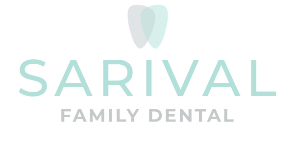 Sarival Family Dental logo