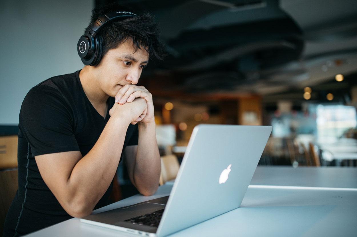Webinar - nå flere brukere digitalt