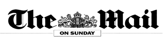the-on-sunday-mail