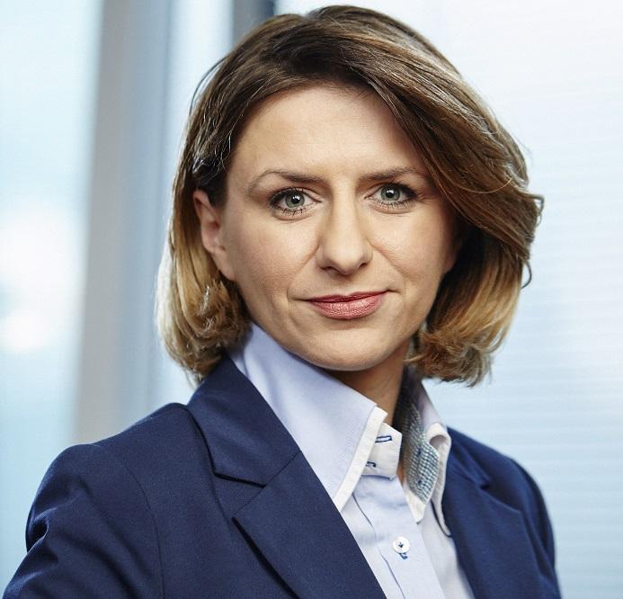 Ewa Małecka