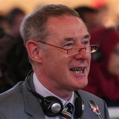 Philip Owen