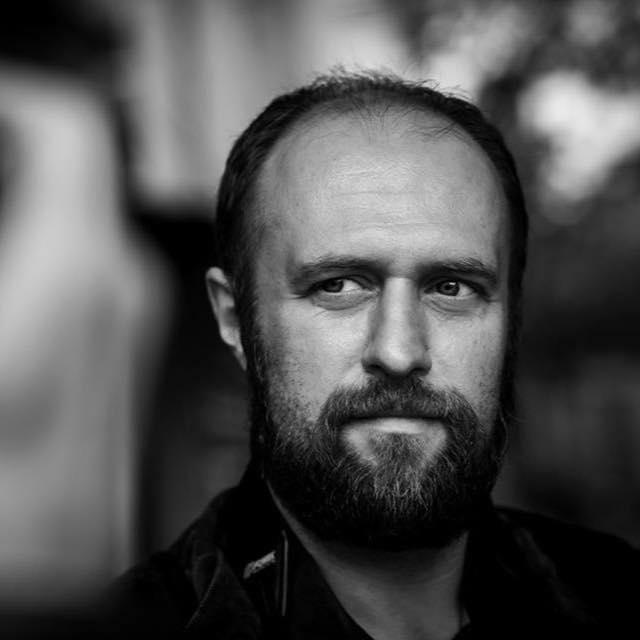 Grzegorz Gajda