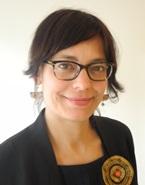 Anette Jahn