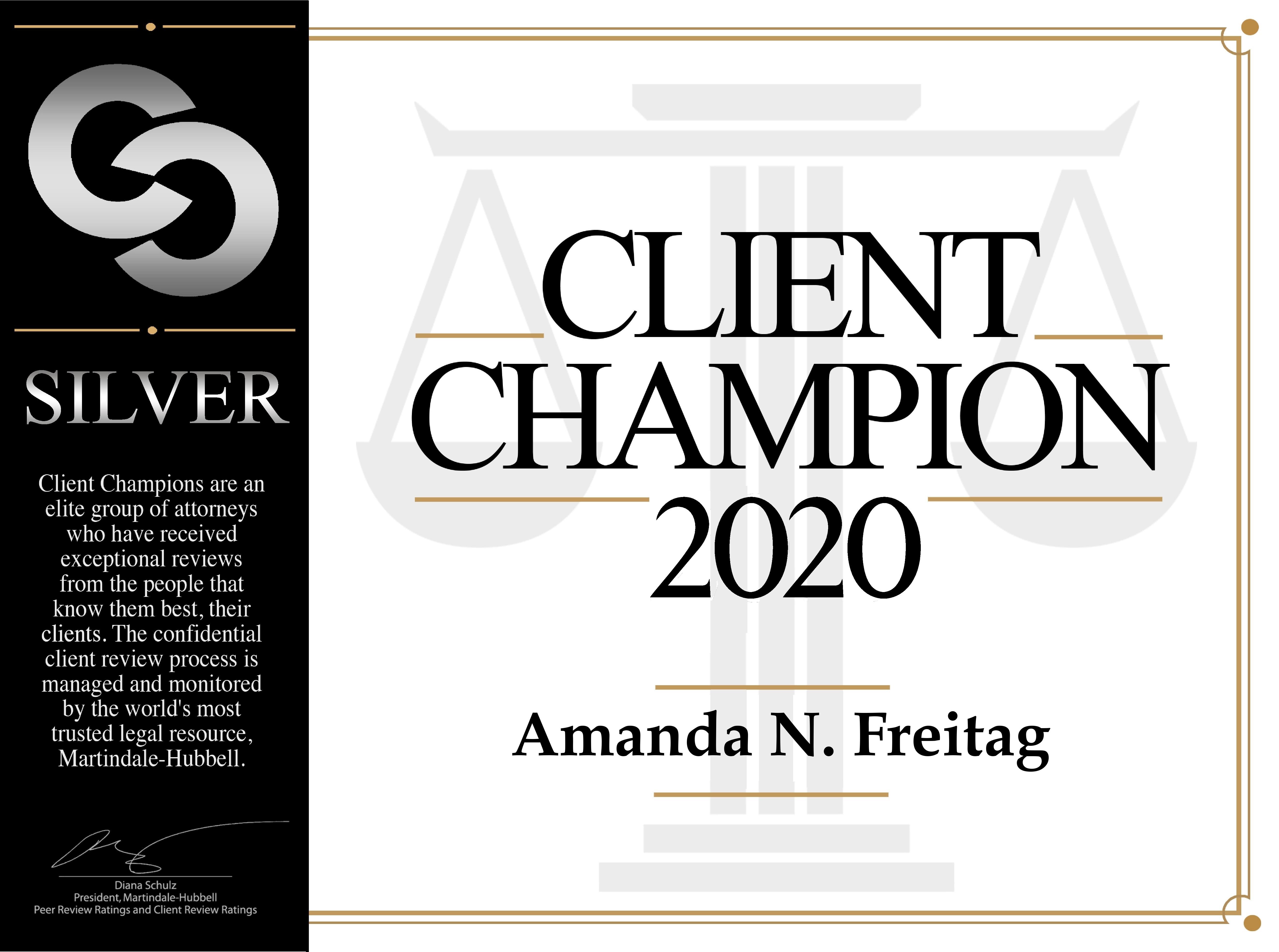 Best Estate planning attorney Denver, Colorado