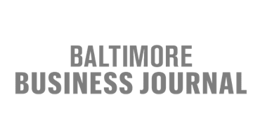 Baltimore Business Journal icon