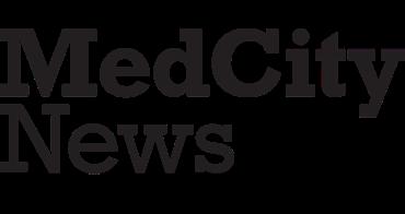 MedCity News icon