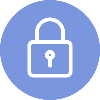 Privacy Notices icon