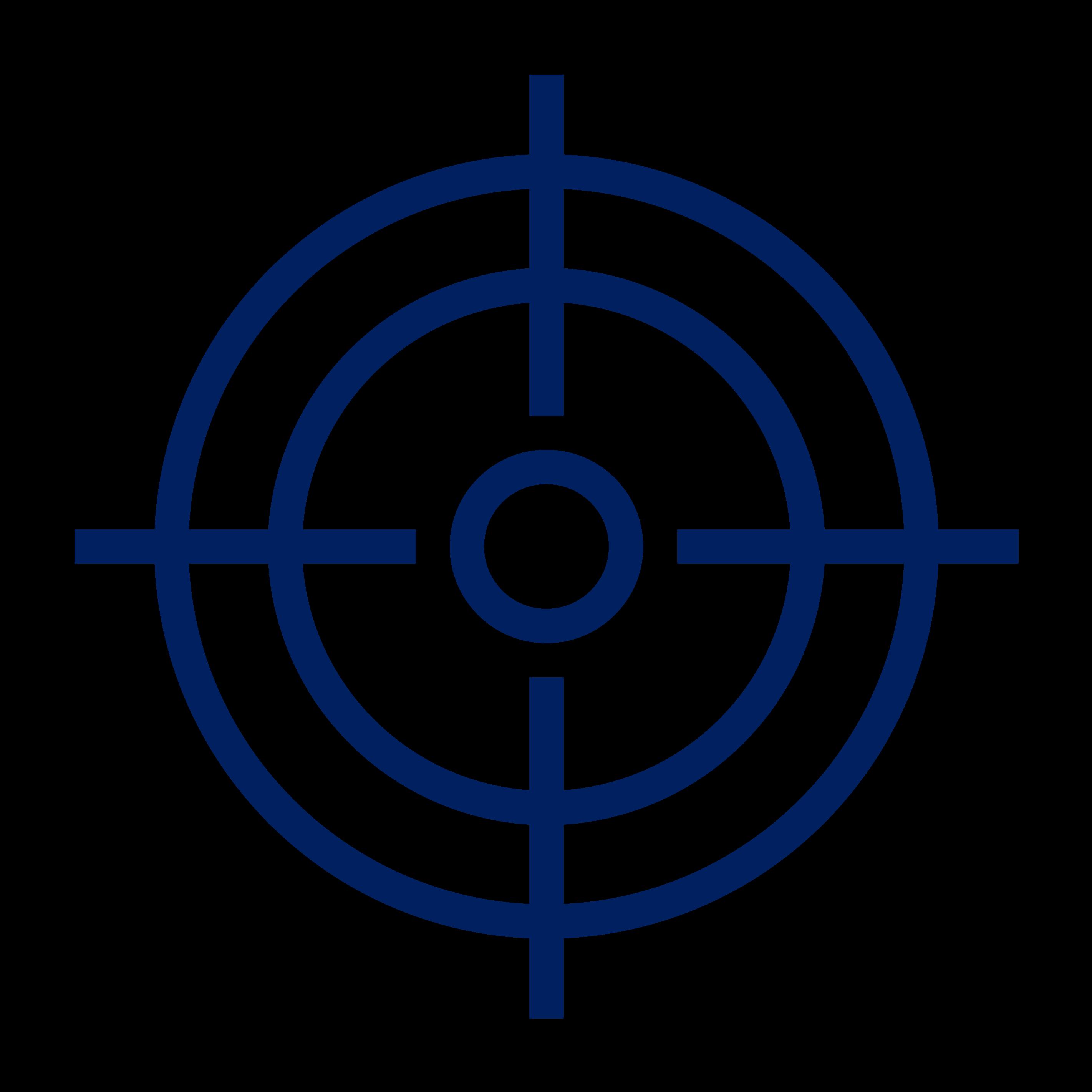 Icon - Target