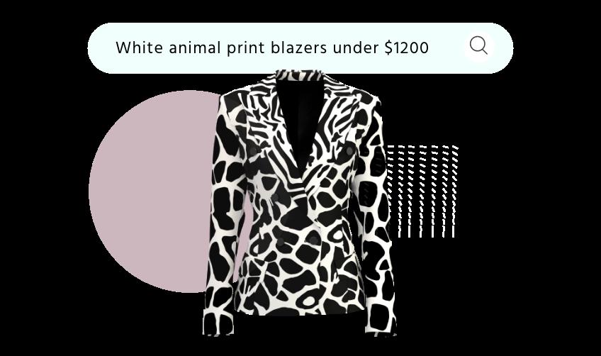 Fashion Search