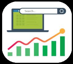 seo optimized web development
