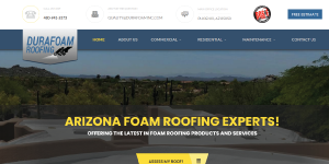 roofing client