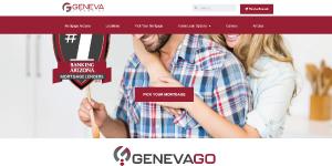 Geneva Financial
