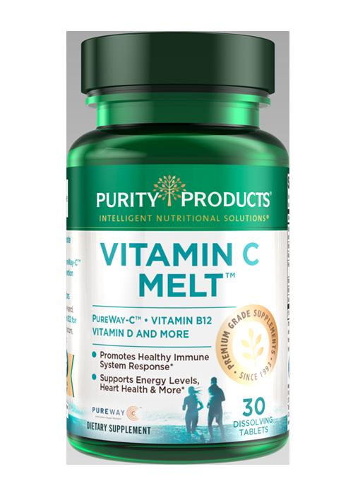 Vitamin C Melt™
