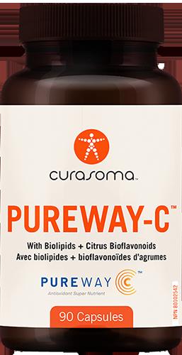 Pureway-C™