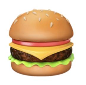 online order burger